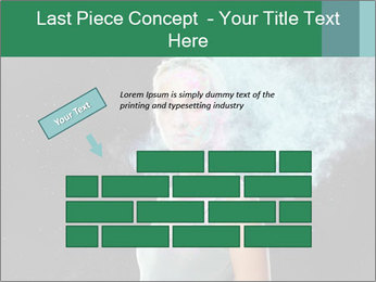 0000082284 PowerPoint Template - Slide 46