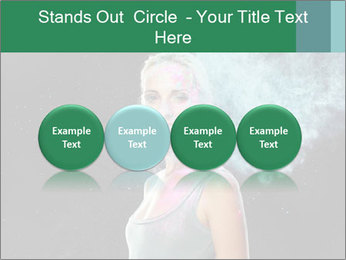 0000082284 PowerPoint Template - Slide 76