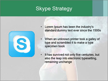 0000082284 PowerPoint Template - Slide 8