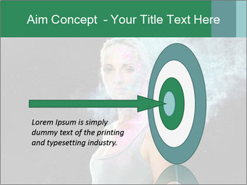0000082284 PowerPoint Template - Slide 83