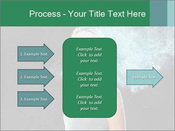 0000082284 PowerPoint Template - Slide 85