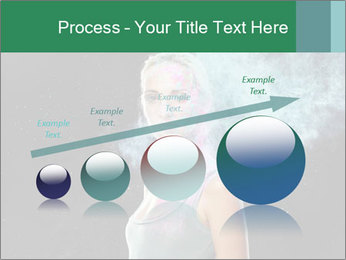 0000082284 PowerPoint Template - Slide 87
