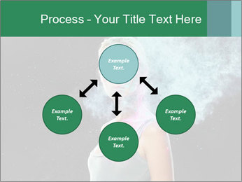 0000082284 PowerPoint Template - Slide 91