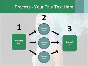 0000082284 PowerPoint Template - Slide 92