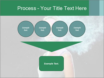 0000082284 PowerPoint Template - Slide 93