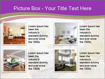 0000082285 PowerPoint Templates - Slide 14