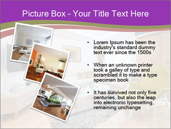 0000082285 PowerPoint Templates - Slide 17