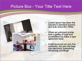 0000082285 PowerPoint Templates - Slide 20