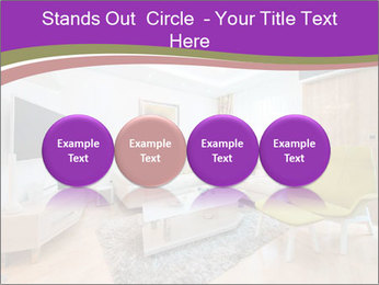 0000082285 PowerPoint Templates - Slide 76