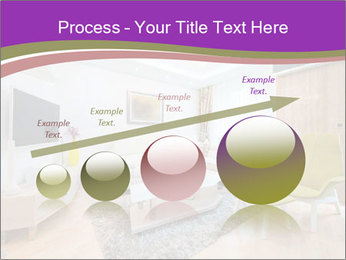 0000082285 PowerPoint Templates - Slide 87
