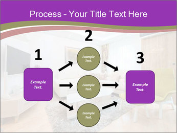 0000082285 PowerPoint Templates - Slide 92