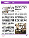 0000082285 Word Template - Page 3