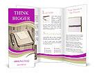 0000082286 Brochure Templates