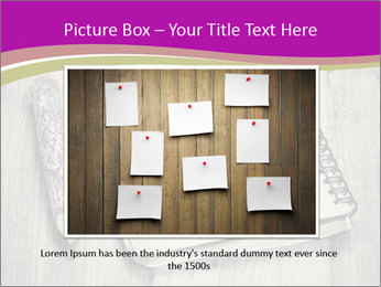 0000082286 PowerPoint Template - Slide 15