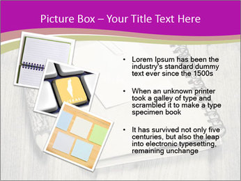 0000082286 PowerPoint Template - Slide 17