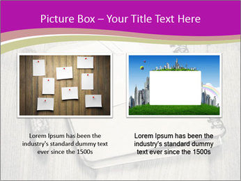 0000082286 PowerPoint Template - Slide 18