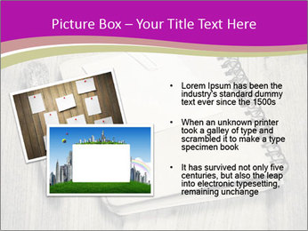 0000082286 PowerPoint Template - Slide 20
