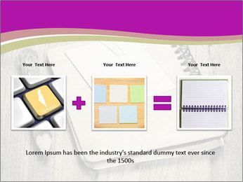 0000082286 PowerPoint Template - Slide 22