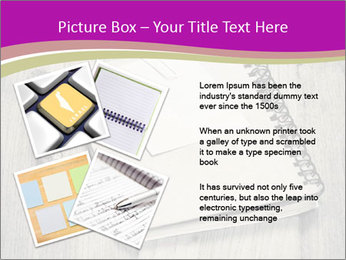 0000082286 PowerPoint Template - Slide 23