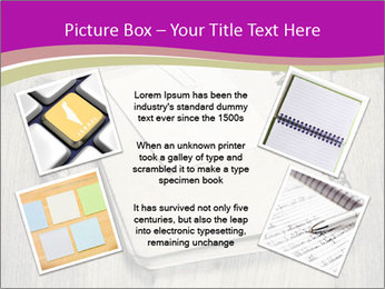 0000082286 PowerPoint Template - Slide 24