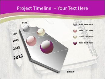 0000082286 PowerPoint Template - Slide 26