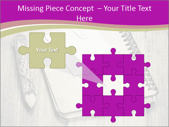 0000082286 PowerPoint Template - Slide 45