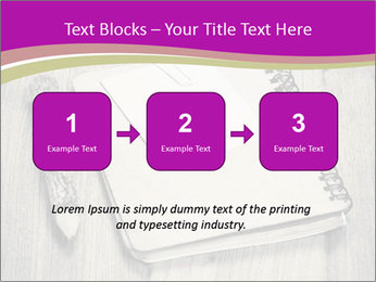 0000082286 PowerPoint Template - Slide 71