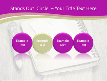 0000082286 PowerPoint Template - Slide 76