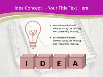 0000082286 PowerPoint Template - Slide 80