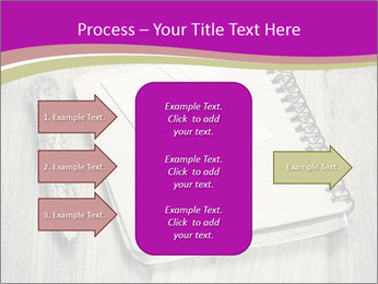 0000082286 PowerPoint Template - Slide 85