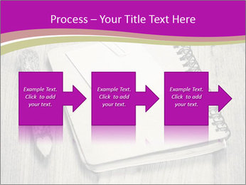 0000082286 PowerPoint Template - Slide 88