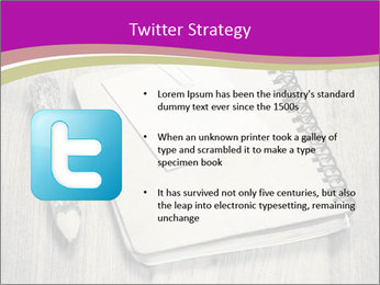 0000082286 PowerPoint Template - Slide 9