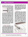 0000082286 Word Templates - Page 3