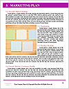 0000082286 Word Templates - Page 8