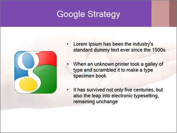 0000082287 PowerPoint Template - Slide 10