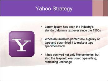0000082287 PowerPoint Template - Slide 11