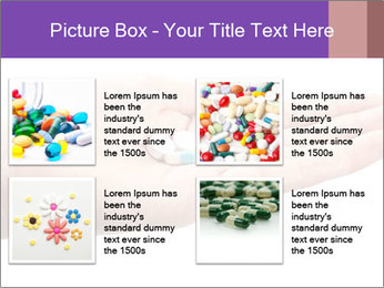 0000082287 PowerPoint Templates - Slide 14