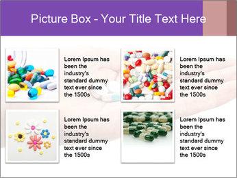 0000082287 PowerPoint Template - Slide 14