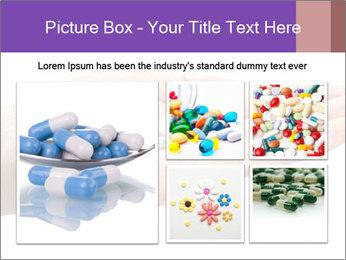 0000082287 PowerPoint Template - Slide 19