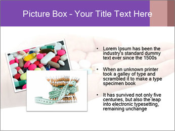 0000082287 PowerPoint Templates - Slide 20