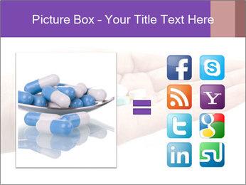 0000082287 PowerPoint Template - Slide 21