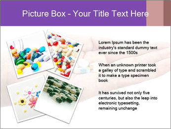 0000082287 PowerPoint Templates - Slide 23
