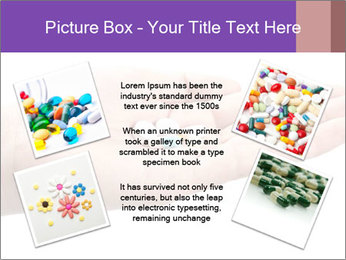 0000082287 PowerPoint Templates - Slide 24