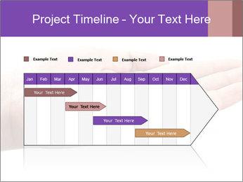 0000082287 PowerPoint Template - Slide 25