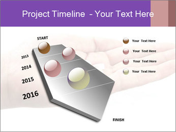 0000082287 PowerPoint Templates - Slide 26