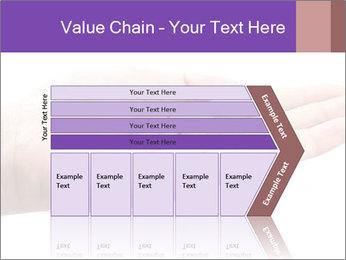 0000082287 PowerPoint Template - Slide 27