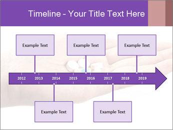 0000082287 PowerPoint Template - Slide 28
