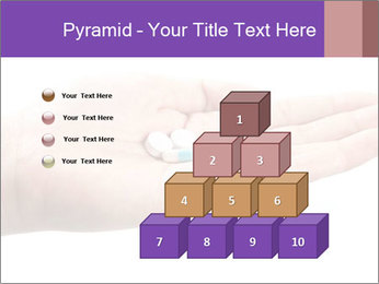 0000082287 PowerPoint Template - Slide 31