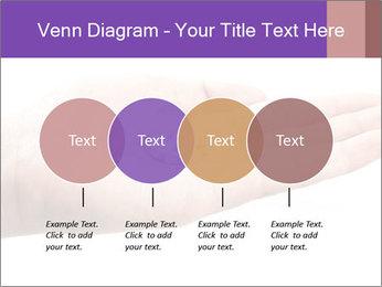 0000082287 PowerPoint Template - Slide 32