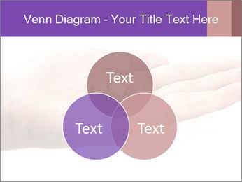 0000082287 PowerPoint Template - Slide 33